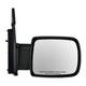 1AMRE01235-2003-04 Honda Element Mirror