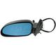 1AMRE01264-2000-05 Pontiac Bonneville Mirror