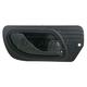 1ADHI00236-1993-03 Ford Ranger Interior Door Handle
