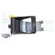 1AEEK00571-Timing Belt Kit with Water Pump
