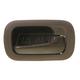1ADHI00283-2002-06 Honda CR-V Interior Door Handle