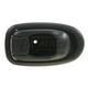 1ADHI00287-1996-00 Hyundai Elantra Interior Door Handle