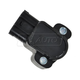 WETPS00003-Throttle Position Sensor Wells Vehicle Electronics TPS246
