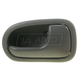1ADHI00289-1995-03 Mazda Protege Interior Door Handle