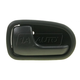1ADHI00290-1995-03 Mazda Protege Interior Door Handle