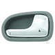 1ADHI00293-1995-03 Mazda Protege Interior Door Handle