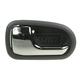 1ADHI00292-1995-03 Mazda Protege Interior Door Handle