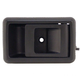 1ADHI00261-Interior Door Handle