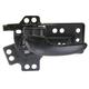 1AEEM00702-Ford Exhaust Manifold