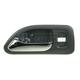 1ADHI00262-1994-97 Honda Accord Interior Door Handle