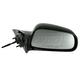 1AMRE01156-1999-03 Mitsubishi Galant Mirror