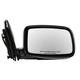 1AMRE01158-Mitsubishi Lancer Mirror