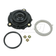 1ASMX00283-1986-95 Strut Mount Kit Front
