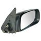1AMRE01176-2000-04 Toyota Tacoma Mirror