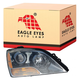 1ALHL02082-Kia Sorento Headlight