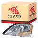 1ALHL02083-Kia Sorento Headlight