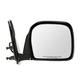 1AMRE01178-2000-04 Toyota Tacoma Mirror
