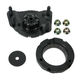 1ASMX00279-2002-07 Jeep Liberty Shock Mount Kit