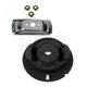 1ASMX00278-Mercedes Benz Strut Mount Front