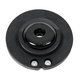 1ASMX00277-Strut Mount Rear
