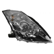 1ALHL02064-Nissan 350Z Headlight Passenger Side