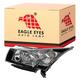 1ALHL02036-Chevy Cruze Headlight Driver Side