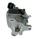 1AEOP00222-2006-11 Honda Civic Engine Oil Pan