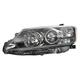 1ALHL02032-2011-13 Scion tC Headlight