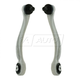 1ASFK01253-Control Arm with Ball Joint Front Pair