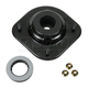1ASMX00293-1995-99 Dodge Neon Plymouth Neon Strut Mount Kit Front