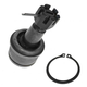 1ASBJ00016-Ford Ball Joint