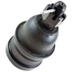 1ASBJ00019-Ball Joint Front