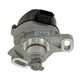 1AEDI00085-Infiniti Q45 Camshaft Position Sensor