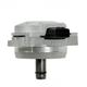 1AEDI00084-Infiniti J30 Nissan 300ZX Camshaft Position Sensor