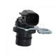 MCTRS00023-Speed Sensor Motorcraft DY1232