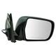 1AMRE01345-2001-07 Toyota Highlander Mirror