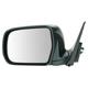 1AMRE01346-2001-07 Toyota Highlander Mirror Driver Side