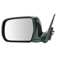 1AMRE01346-2001-07 Toyota Highlander Mirror