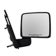 1AMRE01349-Ford F150 Truck Mirror