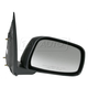 1AMRE01353-Mirror Passenger Side