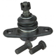 1ASBJ00050-Lexus ES250 Toyota Camry Ball Joint Front Driver or Passenger Side