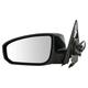 1AMRE01338-2004-08 Nissan Maxima Mirror