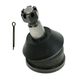 1ASBJ00043-Ball Joint Front Driver or Passenger Side