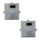 1AESK00016-HID Ballast Control Module Pair