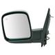 1AMRE01312-2003-07 Mirror