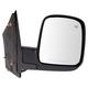1AMRE01313-2003-07 Mirror