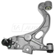 1ASLF00185-Control Arm with Ball Joint