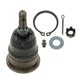 1ASBJ00064-Ball Joint Front