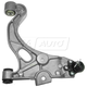 1ASLF00186-Control Arm with Ball Joint