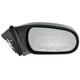 1AMRE01389-2000-05 Toyota Celica Mirror